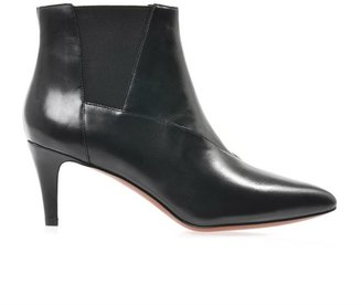 Marc by Marc Jacobs Andromeda ankle boots