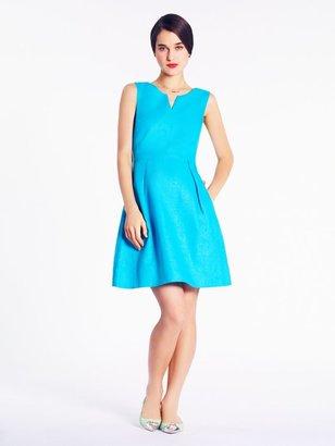 Kate Spade Cleo dress