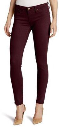 Blank NYC [BLANKNYC] Women's Skinny Jean
