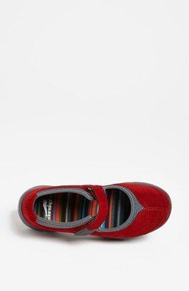 Dansko 'Edda' Sneaker