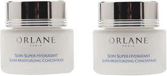 Orlane Super Hydratant Cream Set, A $280.00 Value