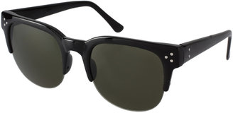 Cheap Monday Cut Out Sunglasses