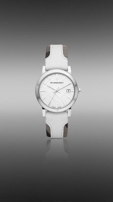 Burberry The City BU9019 38mm