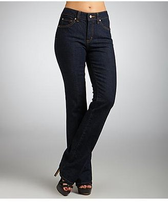Miraclebody Jeans Miraclebody Samantha Boot Cut Jeans Plus Size Shapewear