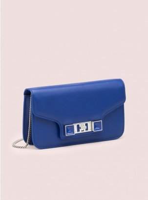 Proenza Schouler PS11 Chain Wallet