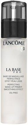 Lancome La Base Pro Perfecting Makeup Primer
