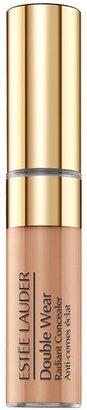 Estee Lauder Double Wear Radiant Concealer - Colour 3n Medium