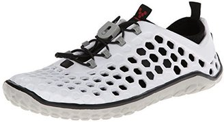 Vivo barefoot Vivobarefoot Men's Ultra Trail Running Shoe