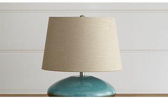 Crate & Barrel Kelton Table Lamp
