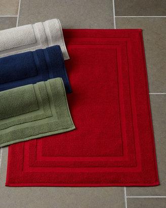 Ralph Lauren Palmer Towels