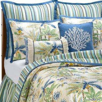 Bed Bath & Beyond Lagoon Quilt