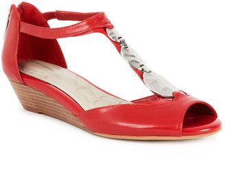 Bernini Giani Shoes, Elya Pumps