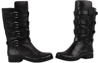 Modern Vintage Opheliah Multi Strap Boot