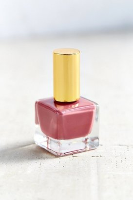 Urban Outfitters UO Neutrals Collection Nail Polish $5 thestylecure.com