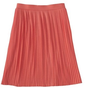 Mossimo Womens Pleated Skirt - Assorted Colors