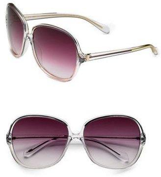 Oliver Peoples Sabina Sunglasses