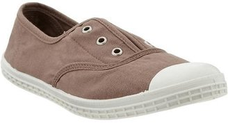 Old Navy Women's Slouchy Canvas Sneakers