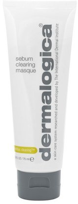 Dermalogica Sebum Clearing Masque $49 thestylecure.com