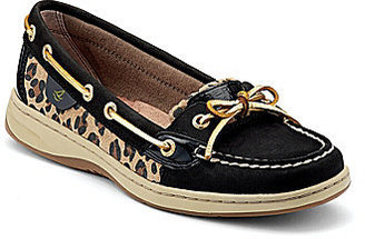 Sperry Women ́s Angelfish Boat Shoes