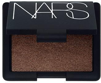 NARS Single Eyeshadow - Abyssinia