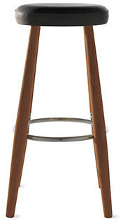 Design Within Reach CH58 Counter Stool and CH56 Barstool