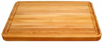 Catskill Craft Cutting Board