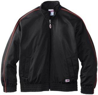 Soffe Big Boys' Warm-Up Jacket