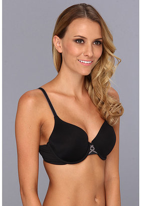 Warner's Your Bra Underwire