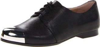 French Connection Women's Sammi Oxford