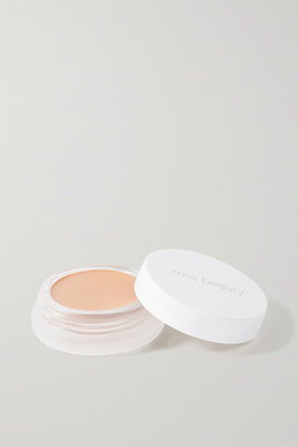 """RMS Beauty un"""" Cover-up - Shade 22"""