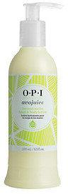 OPI Avojuice Skin Quenchers, Grapefruit Juicie