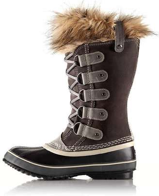 Sorel Women's Joan of ArcticTM Boot