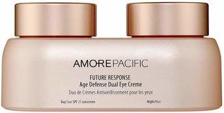 Amore Pacific Amorepacific AMOREPACIFIC - FUTURE RESPONSE Age Defense Dual Eye Creme