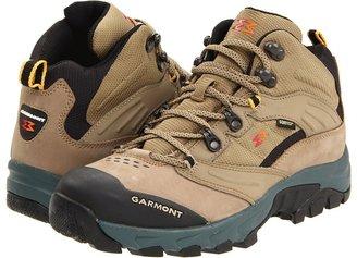 Garmont Flash GTX (Sand) - Footwear