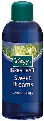 Kneipp Valerian & Hops Sweet Dreams Herbal Bath 6.76 oz (200 ml)