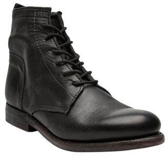 Vintage Shoe Company Bluff chukka boot
