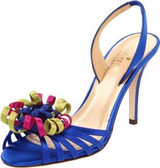 Kate Spade Women's Colby Slingback Sandal