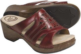 Dansko Suzy Sandals (For Women)