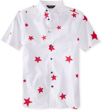 Rocawear 'Star Bright' Shirt