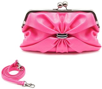 Jessica Simpson So Lovely Clutch