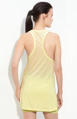 Alexander Wang Women's Knit Tank