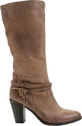 Matisse Brave Tassle Boot