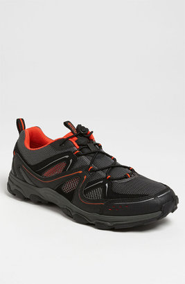 Ecco 'Venture' Training Shoe (Men)