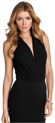 GUESS by Marciano Caria Sleeveless Bodysuit