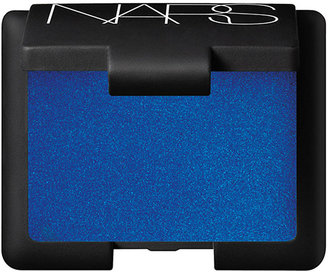 NARS Cinematic Eyeshadow -Limited Edition
