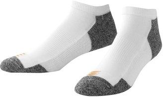 Gold Toe Men's Powersox by GOLDTOE 3-pack Power-Lites No-Show Socks