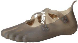 Inov-8 EvoSkin 5 Toed Silacone Shoe
