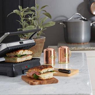 Cuisinart Grill & Panini Press