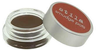 Stila Smudge Pot Color Cosmetics
