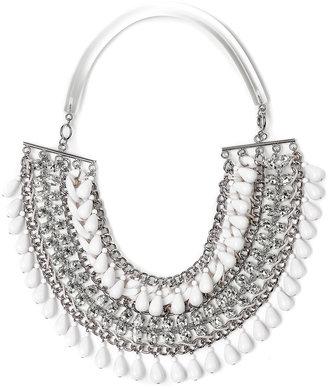 Malene Birger Bikum Beaded Necklace